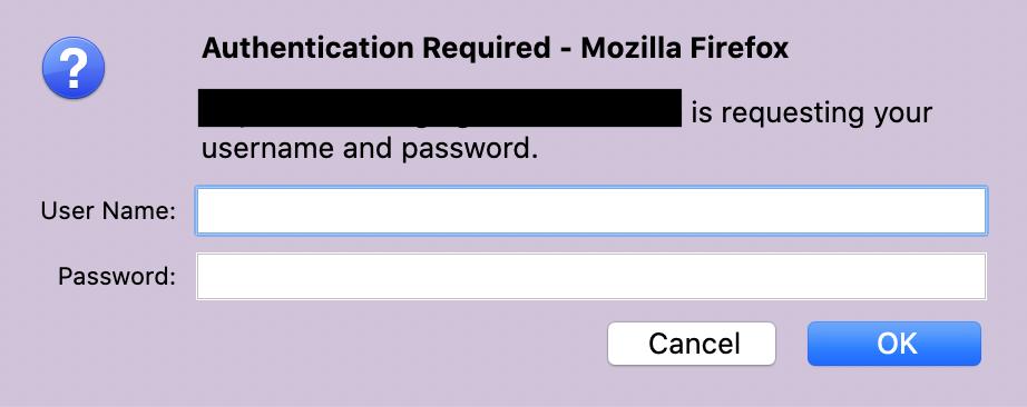 https://s3-us-west-2.amazonaws.com/secure.notion-static.com/84515f0b-b220-4269-a917-39f5bde6439e/Screenshot_2020-07-30_at_12.38.33.png